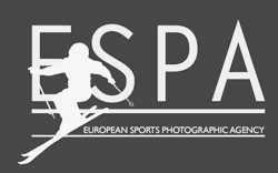 ESPA. European Sports Photographic Agency